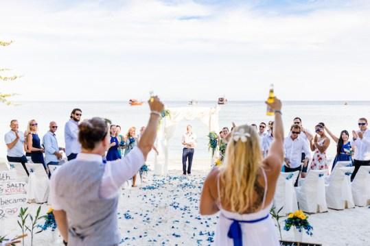 wedding_koh_tao_thailand_fairytao_belvedere 140