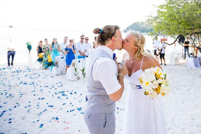 wedding_koh_tao_thailand_fairytao_belvedere 141