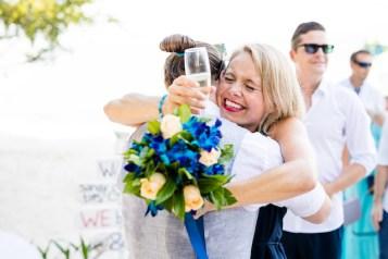 wedding_koh_tao_thailand_fairytao_belvedere 142