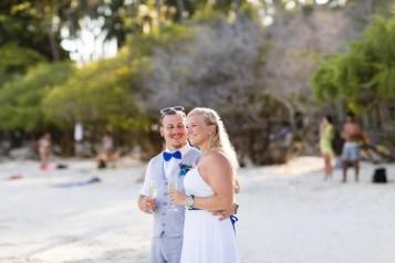 wedding_koh_tao_thailand_fairytao_belvedere 143