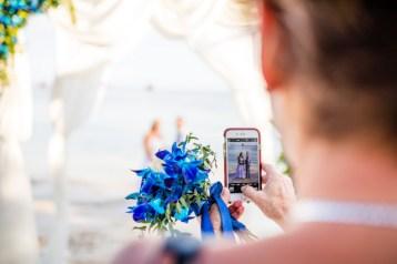 wedding_koh_tao_thailand_fairytao_belvedere 144