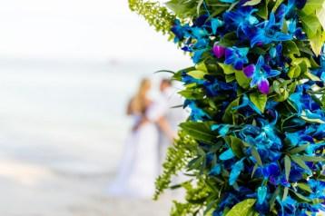 wedding_koh_tao_thailand_fairytao_belvedere 146