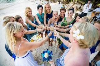 wedding_koh_tao_thailand_fairytao_belvedere 148