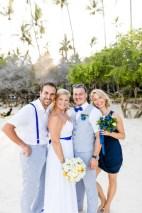 wedding_koh_tao_thailand_fairytao_belvedere 150