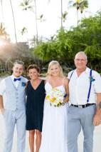 wedding_koh_tao_thailand_fairytao_belvedere 151