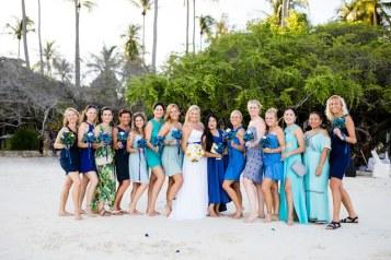 wedding_koh_tao_thailand_fairytao_belvedere 152