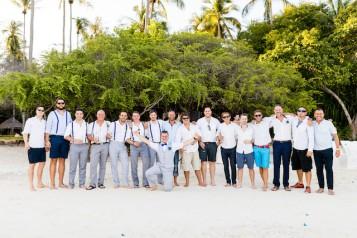 wedding_koh_tao_thailand_fairytao_belvedere 153