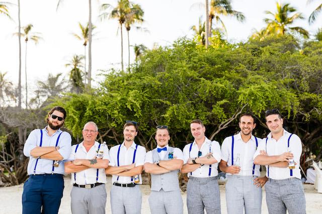 wedding_koh_tao_thailand_fairytao_belvedere 154