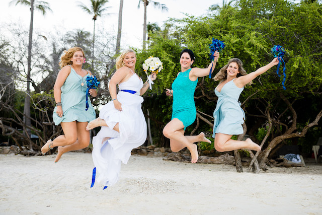 wedding_koh_tao_thailand_fairytao_belvedere 155