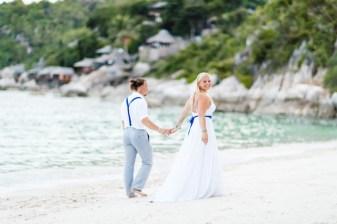 wedding_koh_tao_thailand_fairytao_belvedere 159