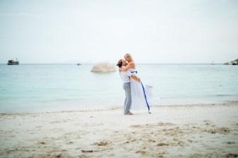 wedding_koh_tao_thailand_fairytao_belvedere 160