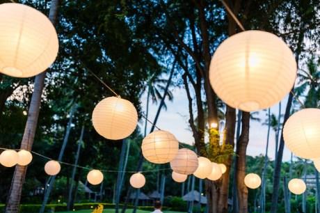 wedding_koh_tao_thailand_fairytao_belvedere 163