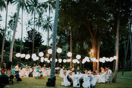 wedding_koh_tao_thailand_fairytao_belvedere 164