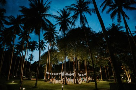 wedding_koh_tao_thailand_fairytao_belvedere 165