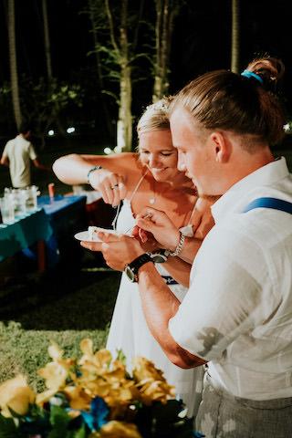 wedding_koh_tao_thailand_fairytao_belvedere 169