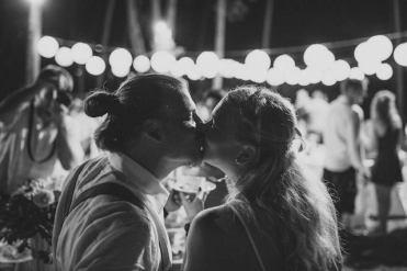 wedding_koh_tao_thailand_fairytao_belvedere 170