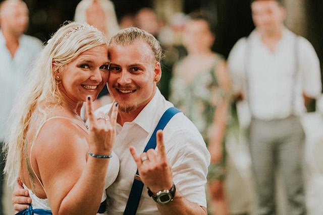 wedding_koh_tao_thailand_fairytao_belvedere 172