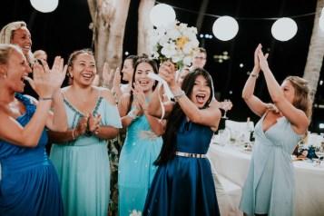 wedding_koh_tao_thailand_fairytao_belvedere 173