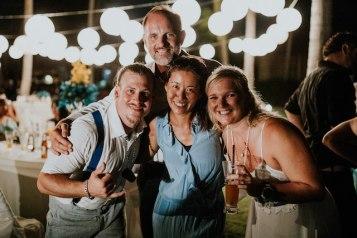 wedding_koh_tao_thailand_fairytao_belvedere 174