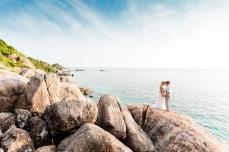 wedding_koh_tao_thailand_fairytao_belvedere 176
