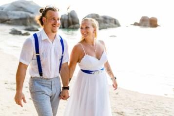 wedding_koh_tao_thailand_fairytao_belvedere 178