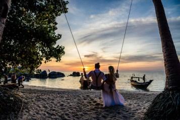 wedding_koh_tao_thailand_fairytao_belvedere 179