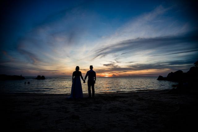wedding_koh_tao_thailand_fairytao_belvedere 180