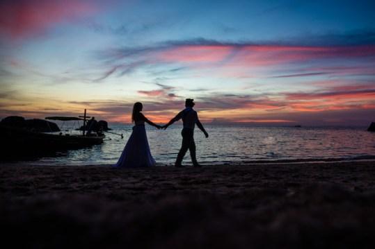 wedding_koh_tao_thailand_fairytao_belvedere 181
