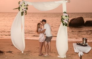 wedding_koh_tao_thailand_fairytao_goldstein 101