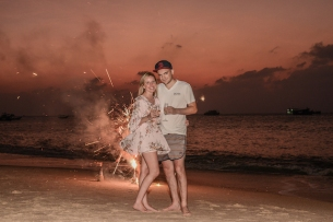 wedding_koh_tao_thailand_fairytao_goldstein 112