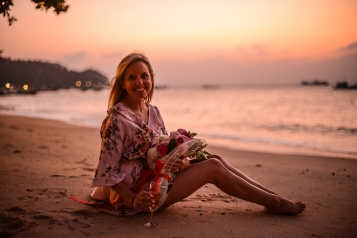 wedding_koh_tao_thailand_fairytao_goldstein 118
