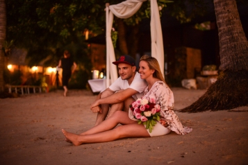 wedding_koh_tao_thailand_fairytao_goldstein 119