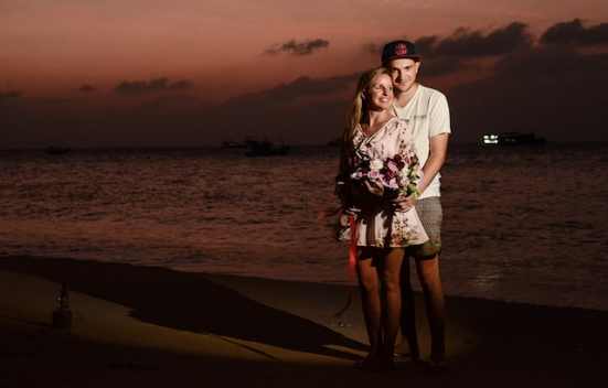 wedding_koh_tao_thailand_fairytao_goldstein 124