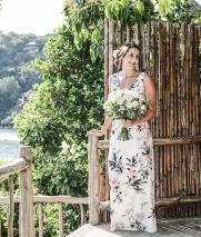 wedding_koh_tao_thailand_fairytao_granhult 117