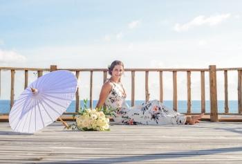 wedding_koh_tao_thailand_fairytao_granhult 144