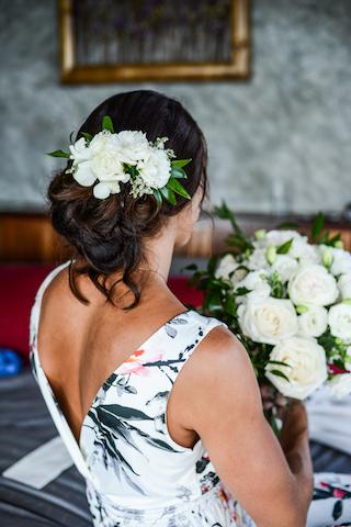 wedding_koh_tao_thailand_fairytao_granhult 178