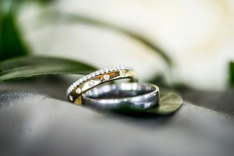 wedding_koh_tao_thailand_fairytao_granhult 180