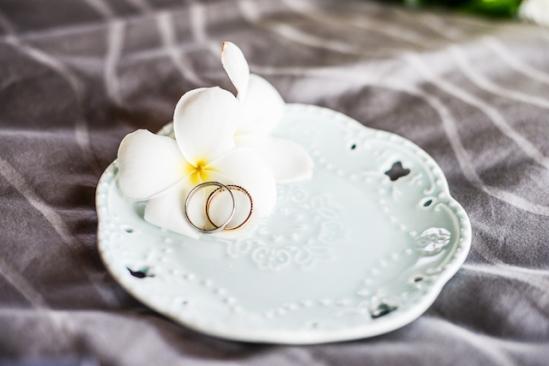 wedding_koh_tao_thailand_fairytao_granhult 194