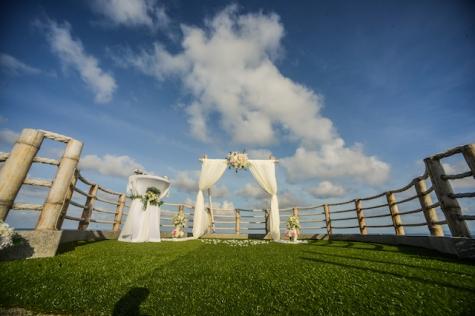 wedding_koh_tao_thailand_fairytao_granhult 203