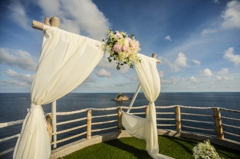 wedding_koh_tao_thailand_fairytao_granhult 204