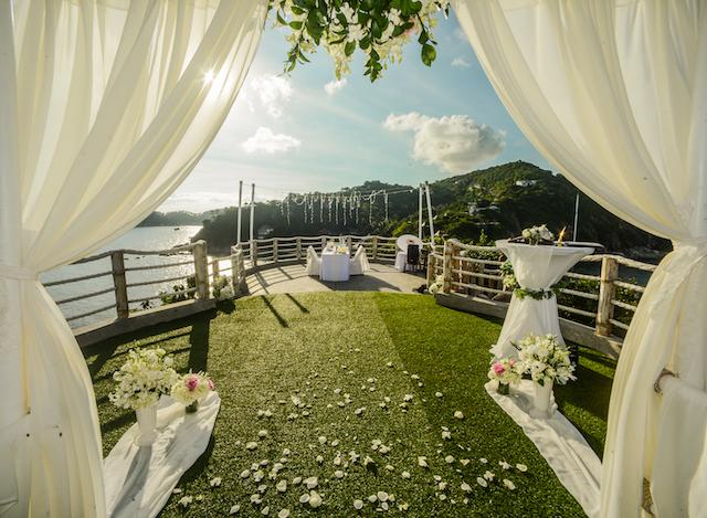 wedding_koh_tao_thailand_fairytao_granhult 207