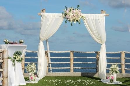 wedding_koh_tao_thailand_fairytao_granhult 216