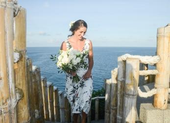 wedding_koh_tao_thailand_fairytao_granhult 240