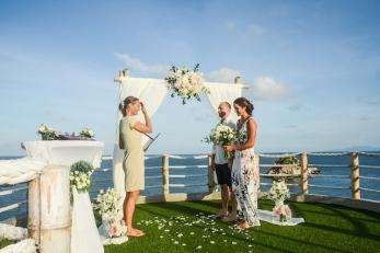 wedding_koh_tao_thailand_fairytao_granhult 242