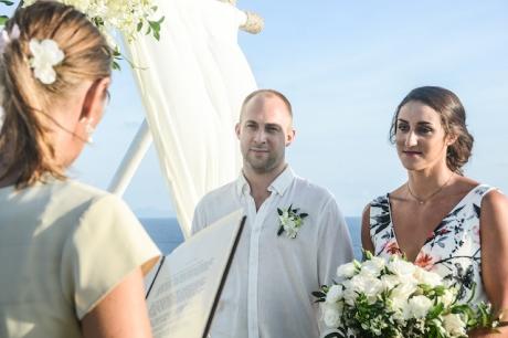 wedding_koh_tao_thailand_fairytao_granhult 250