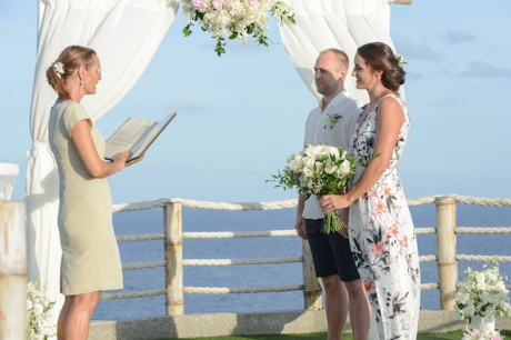 wedding_koh_tao_thailand_fairytao_granhult 255
