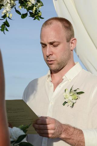 wedding_koh_tao_thailand_fairytao_granhult 266