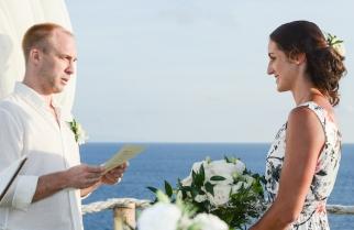 wedding_koh_tao_thailand_fairytao_granhult 271
