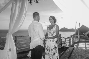 wedding_koh_tao_thailand_fairytao_granhult 294