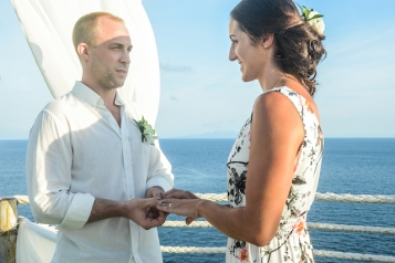 wedding_koh_tao_thailand_fairytao_granhult 306
